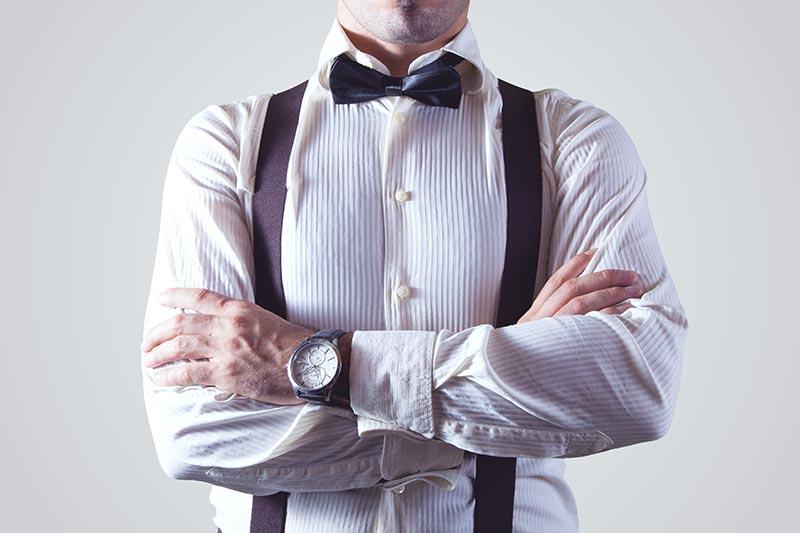 007-businessman-datosicuro-virus-backup