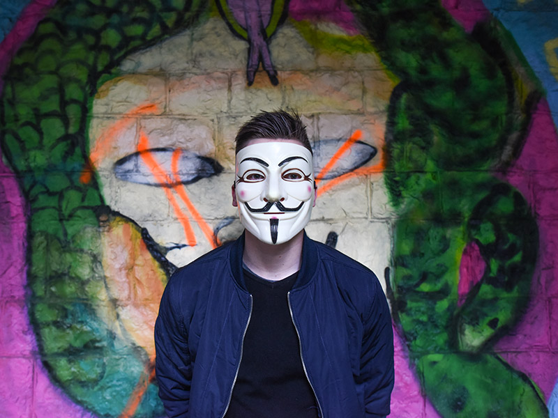 anonymous-hacker-sicurezza