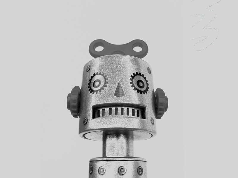 captcha-robot
