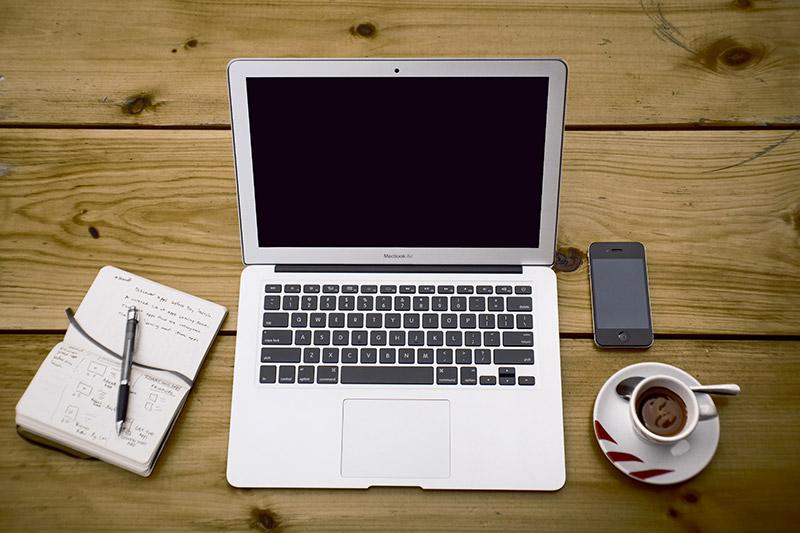 Wifi pubbliche: 7 consigli per la tua sicurezza