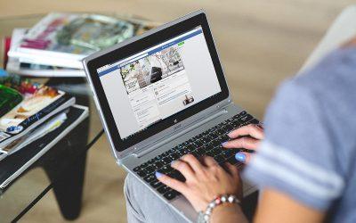 Https: come migliorare la sicurezza del tuo sito web