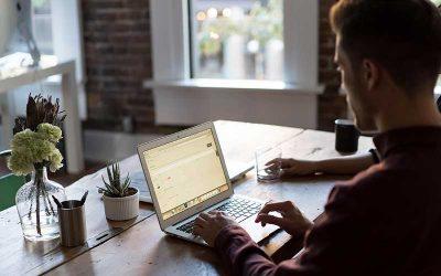 Plugin per browser: utilità o rischio per la tua sicurezza?